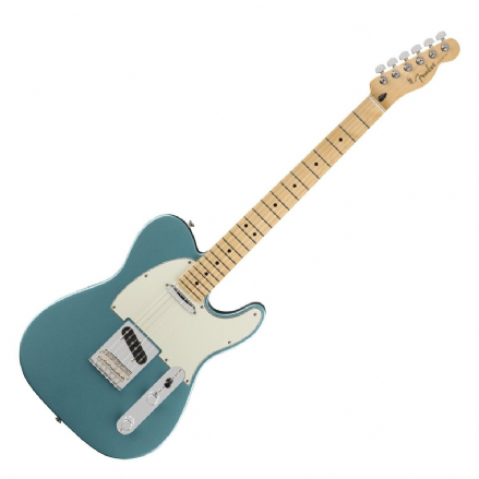Fender Player Telecaster Tidepool